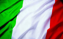 Детская и подростковая одежда с Италии