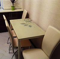 Кухонный стол Damar 80х60
