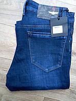 Мужские джинсы Disvocas 3409 (29-38) 11$