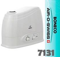 Ультразвуковой увлажнитель воздуха Boneco 7131