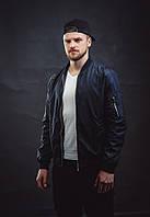 Куртка мужская Feel&Fly LITE NAVY, фото 1