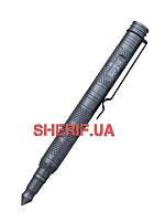 Тактическая ручка Grand Way 15306