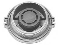 Крышка расширительного бачка Volkswagen Jetta 2005 - 2010 VE RC0011