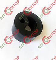 Натяжной механизм эксцентрик натяжения цепи на пресс-подборщик Sipma Z-224 2010-060-144.00, фото 1