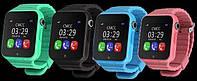 Детские часы Smart GPS V 7 K