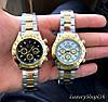 Механические наручные часы Rolex Daytona, фото 2