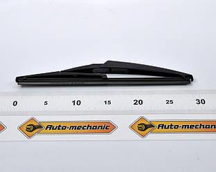 Щётка стеклоочистителя на Renault Dokker 2012-> — Renault (Оригинал) - 287909363R