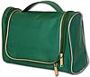 Дорожный комплект органайзеров Premium (зеленый), фото 3