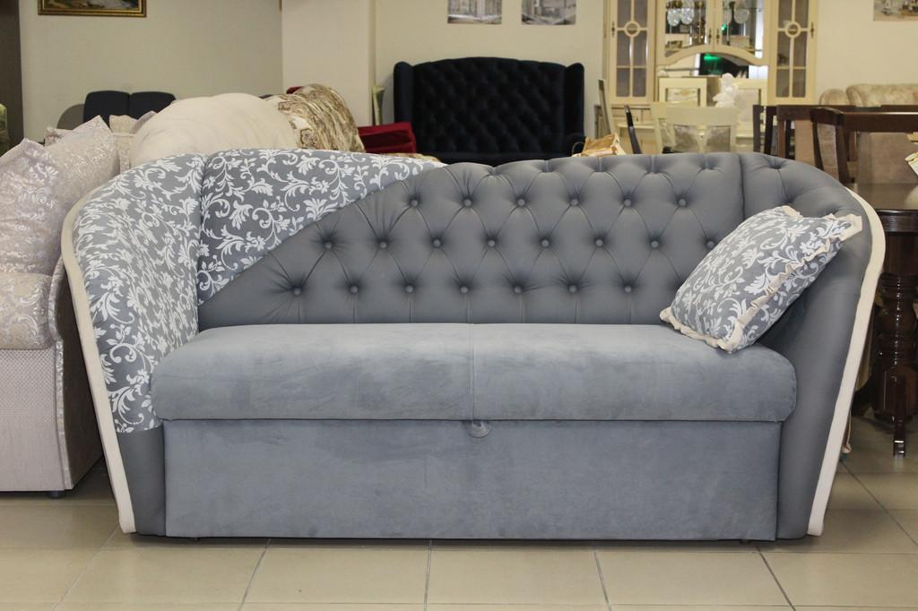 """Раскладной диван с механизмом """"верона"""""""