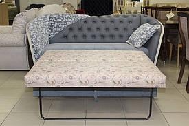 """Раскладной диван с механизмом """"верона"""" -1"""