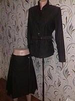Женский костюм Ostin