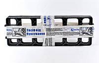 "Противобуксовочная устройстводля автомобиля ""ТРАК""500х170х30 мм (комплект 2 шт.)"