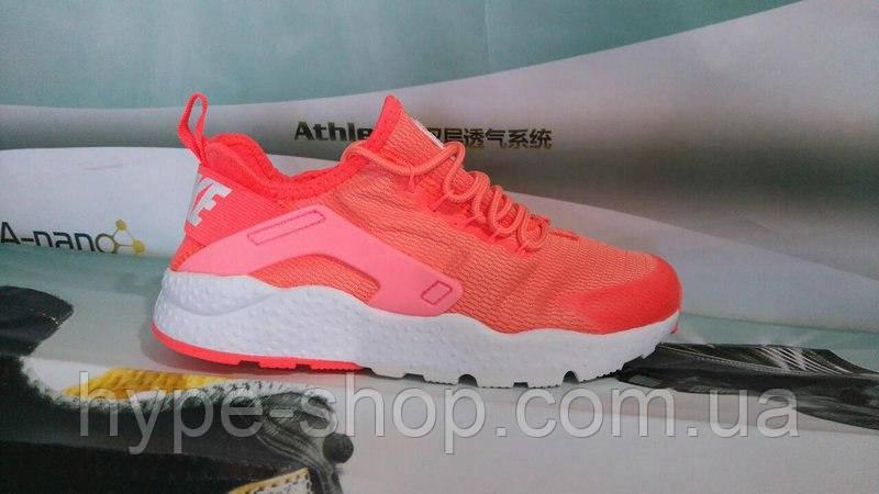 9bc206f8 Распродажа!! кроссовки в стиле Nike Huarache\женские., цена 937 грн ...