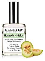 Парфуми/Духи Demeter - Сладкая Дыня (Honeydrew melon/Диня)