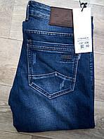 Мужские джинсы Lay Son 222 (29-38) 9.5 $, фото 1