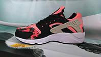 Распродажа!! кроссовки в стиле Nike Huarache\женские., фото 1