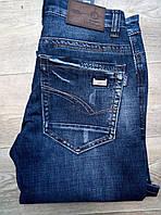 Мужские джинсы Lay Son 330 (29-38) 9.5 $, фото 1
