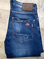 Мужские джинсы Lay Son 226 (29-38) 9.5 $, фото 1