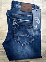 Мужские джинсы Lay Son 223 (29-38) 9.5 $, фото 1