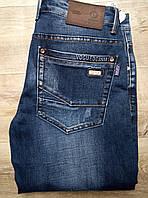 Мужские джинсы Lay Son 225 (29-38) 9.5 $