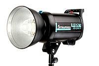 Профессиональная студийная вспышка Dynaphos Expert QS-300II - Blit studio 300W (QS-300II), фото 1