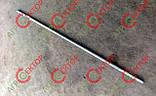 Вал барабана підбирача преспідборщика Sipma 2024-130-102.02, фото 2