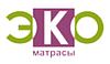 Матрац односторонній ЕКО 51 ЕММ, фото 2