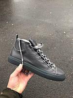 Мужская Balenciaga обувь