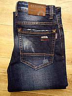 Мужские джинсы Lay Son 203 (29-38) 9.5 $, фото 1
