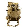Рюкзак Zevana 4 - 80, фото 3
