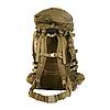Рюкзак Zevana 4 - 80, фото 5
