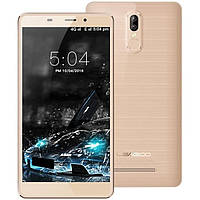 LEAGOO M8 Gold 12 мес.