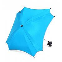 Универсальный зонтик Tako, фото 1