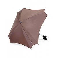Універсальна парасолька Tako, фото 1
