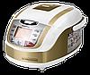 Мультиварка Redmond RMC-M4502E White