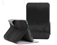 Чехол для планшета Lenovo IdeaTab A1000 (чехол-UCONS)