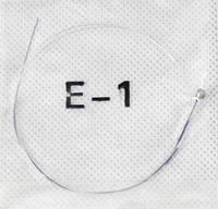 Струна для скрипки Maxtone VN 1ST4/4 (E)