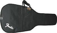 Fender GIG BAG E-BASS STD чехол для бас- гитары
