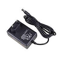 Адаптер питания Mooer PDNW9V2A