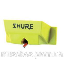Игла Shure N35S