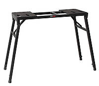 Gator GFW UTILITY TB стойка- стол для клавишных или DJ