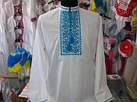 Вышиванка орнамент, славянский орнамент вышивка рубашка