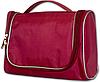 Дорожный комплект органайзеров Premium (фиолетовый), фото 4