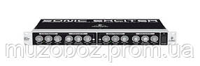 Behringer SX 3040 звуковой эксайтер
