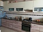 Кухня на замовлення Тернопіль, фото 3