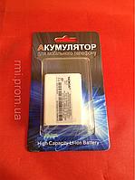 Аккумулятор (Батарея) Nokia 3310 BLC-2