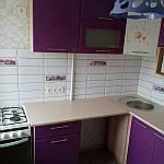 Кухня на замовлення Тернопіль, фото 6