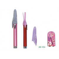 Завивка ресниц AE 814, устройство для завивки ресниц, щипцы для завивки ресниц