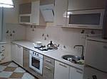 Кухня на замовлення Тернопіль, фото 5