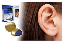 Магнит от курения ZERO SMOKE, биомагнит от курения, средство от курения ЗероСмок, магнит на ухо от курения